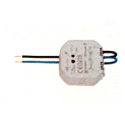 Routeur domotique Moeller