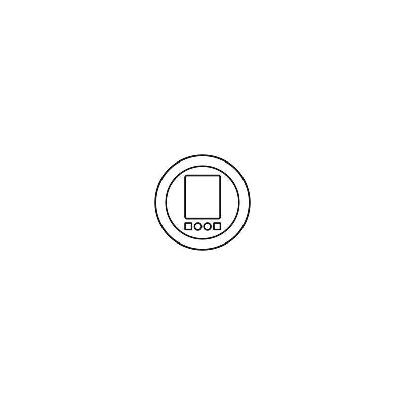 enjoliveur blanc interrupteur horaire legrand 068038. Black Bedroom Furniture Sets. Home Design Ideas