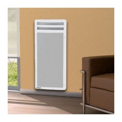 QUARTO CLIC VERTICAL 2000W Applimo