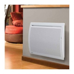 QUARTO CLIC HORIZONTAL 500W Applimo