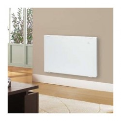SOLEVER 2000W BLANC Applimo