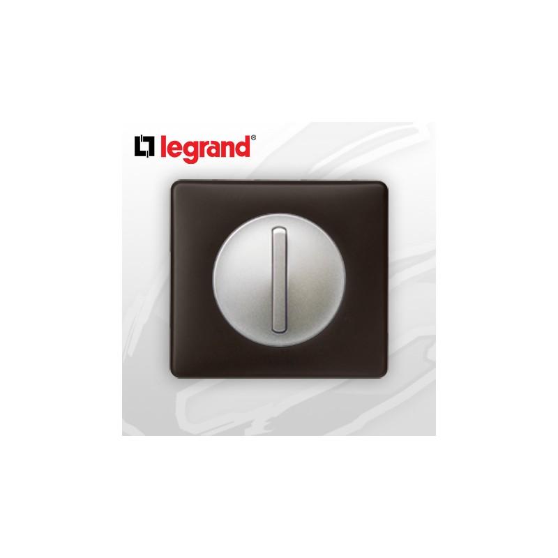 Attractive Interrupteur Legrand Va Et Vient #1: Interrupteur-va-et-vient-doigt-etroit-slim-complet-legrand-celiane-basalte-poudre.jpg