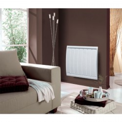 SOLEIDOU VISION Vertical 2000W BLANC Applimo