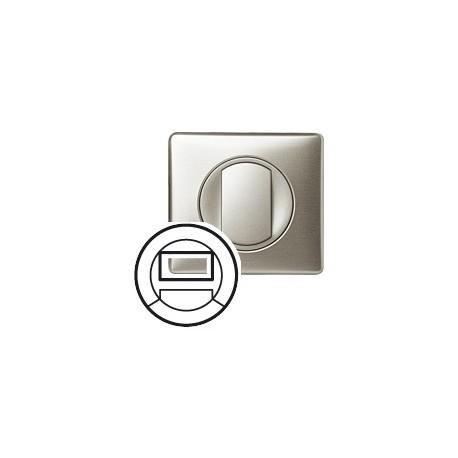 legrand celiane interrupteur automatique de balisage titane. Black Bedroom Furniture Sets. Home Design Ideas