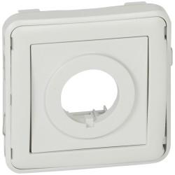 adaptateur prog plexo pour montage unites de cde et signalisation o 22