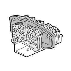 cloison separat isol bloc jonc viking 3 ressort 1 2 entr 1 2 sort pas5 6