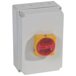 interrupteur de proximite 3p 32 a