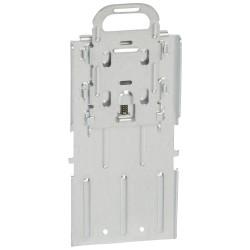 adaptateur pr dpx 160 diff sans commande motorisee laterale
