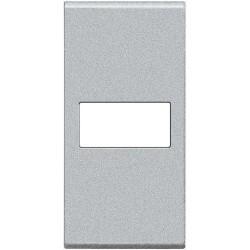 manette personnalisable pour cdes axiales livinglight tech 1 module