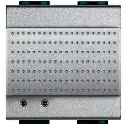 sonde pour gestion de temperature livinglight myhome bus tech