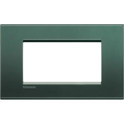 plaque park livinglight 4 modules