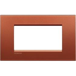 plaque brique livinglight 4 modules