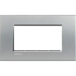 plaque tech livinglight 4 modules