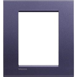 plaque club livinglight 3 3 modules