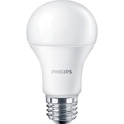 Philips CorePro LEDbulb 6-40W 827 E27 Dimmable