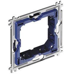 Support à vis pour plaques Livinglight 2 modules