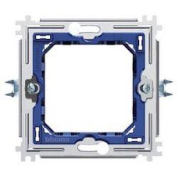 Support à griffes pour plaques Livinglight 2 modules