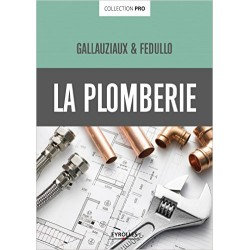 La Plomberie - Collection Pro