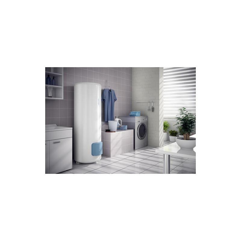 zeneo aci hybride vs monokit 300l atlantic 154330. Black Bedroom Furniture Sets. Home Design Ideas