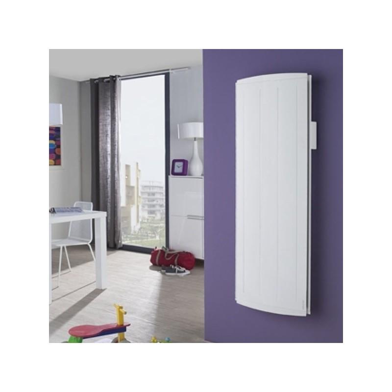 nirvana digital v blc 1000w atlantic 507510. Black Bedroom Furniture Sets. Home Design Ideas