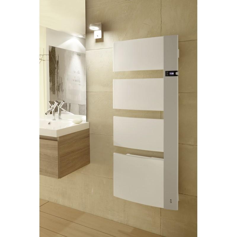 rss sensium 1750w blc mat a droite atlantic 814117. Black Bedroom Furniture Sets. Home Design Ideas