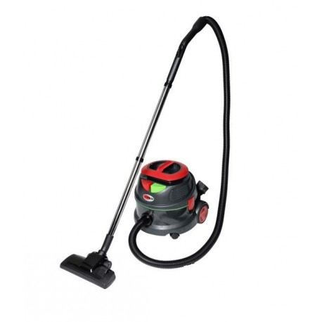 aspirateur eau et poussi res 12 l 1200w viper dsu12 nilfisk. Black Bedroom Furniture Sets. Home Design Ideas