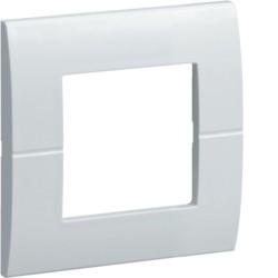 Systo 2M Plaque Blanc