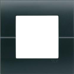 Systo 2M Plaque Noire