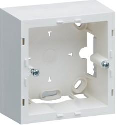 Systo Boîte 1 poste