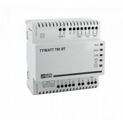 TYWATT TRI RT MODULE DE COMPTAGE TRIPHASE POUR LA GAMME RT20