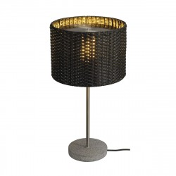 LAMPE DE TABLE OUTDOOR 23w max