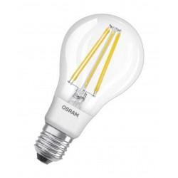 LED RETROFIT E27 CLAIRE OSRAM