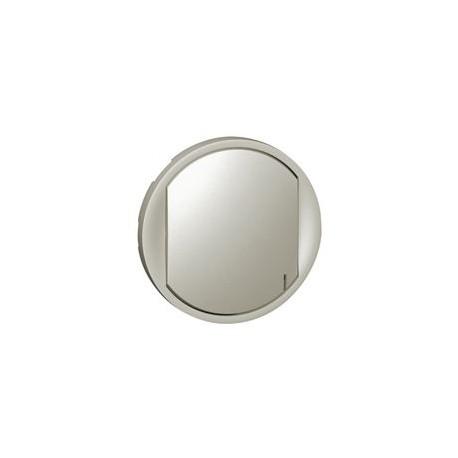 interrupteur sans fil legrand 067223. Black Bedroom Furniture Sets. Home Design Ideas