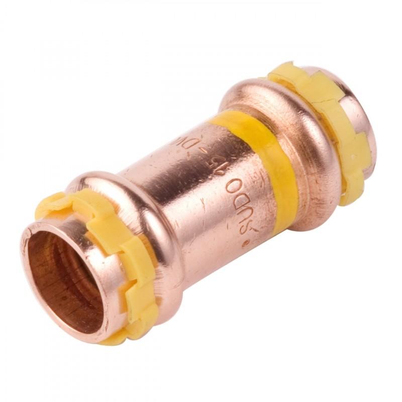 Comment changer manchon lampe camping gaz design de maison - Lampe camping gaz ...