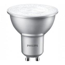 MASTER LED spot 3.5-35W GU10