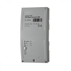 MOTEUR CONTROLLER SOMFY 230V 2 AC IB WM