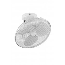 Ventilateur confort qualité unelvent