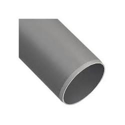 PVC TUBEVAC NFE+NFME 50X3 - 4m bl