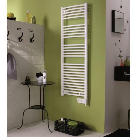 radiateur s che serviette vis cheville bouchon 1 2 39 et notice. Black Bedroom Furniture Sets. Home Design Ideas