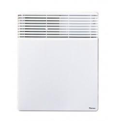 Convecteur - Évidence 4 ordres blanc 1500W