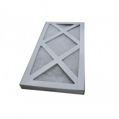 filtre eu4 seul pour vmc double flux id o et initia marque. Black Bedroom Furniture Sets. Home Design Ideas