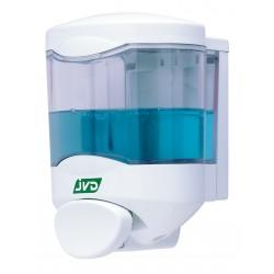 RUBIS Distributeur de savon JVD 800 ml