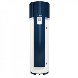 Thermodynamique - Aéromax 4 Stable 270L Thermor