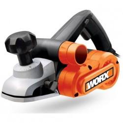 Rabot électrique 950 xorx 14500/min
