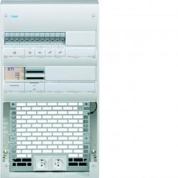 Coffret VDI semi-équipé 2R-36M+PL, Gr.1