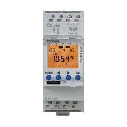 IHD 24H 7J 2MOD 1C INV 230V 56 P