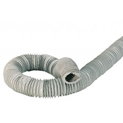 CONDUIT SOUPLE PVC TYPE B DIAMETRE 160 Atlantic