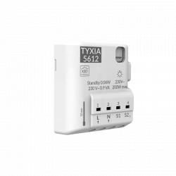 TYXIA 5610 récepteur éclairage x3D 2 voies marche/arrêt (nano)