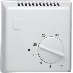 Thermostat bi-métal sortie 1RT + voyant