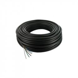 Câble R2V CU 4G10 TGL / Prix au mètre